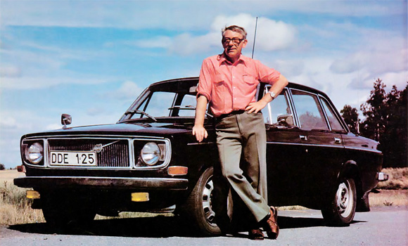 volvo140_slacks