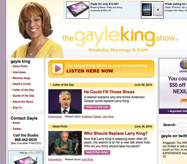 wwo-gayleking-home