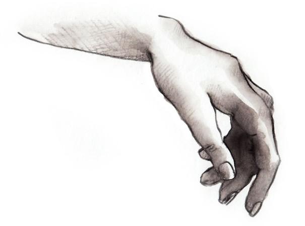 03-hand