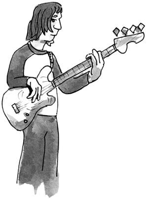 03-bass
