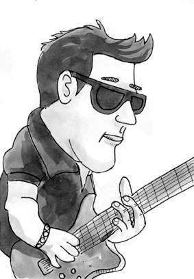 05-guitar