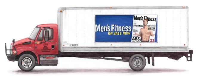 01-truck-mags-menfitness