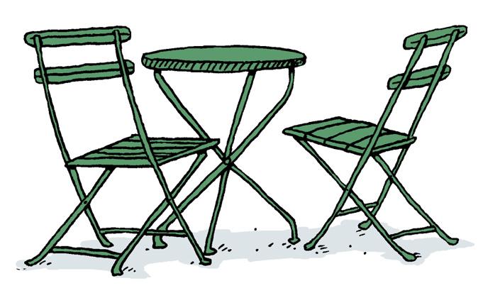 chairs-bryantpark