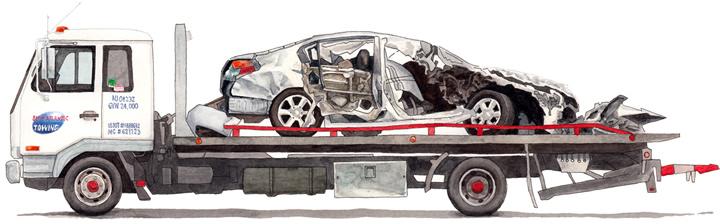 truck-wreck-02-art