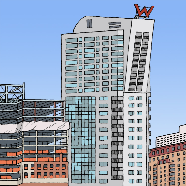 Hoboken-w-hotel-08