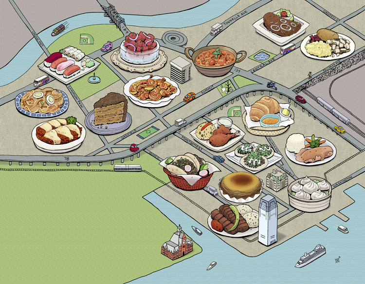jc-food-map-full