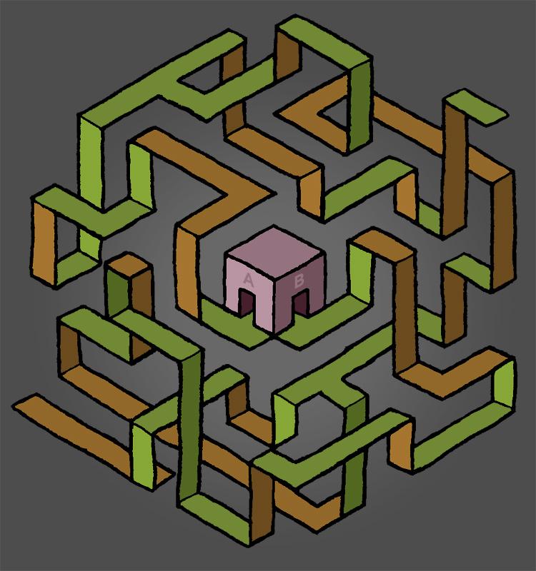 maze-01