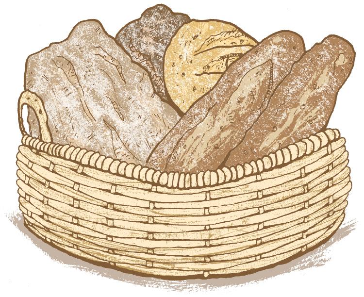 bread-750