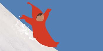 snowyday-350x175