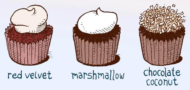 sweet-cupcakes-750