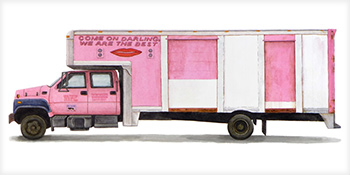 truck-pink-moving-350x175